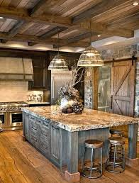 Kitchen Cabinet Door Ders How To Build Rustic Cabinet Doors How To Build Rustic Cabinet
