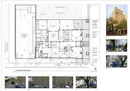pontchartrain hotel renovation plans revealed 2031 st charles