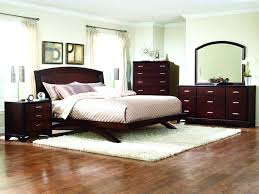 walmart bedroom chairs walmart bedroom furniture dressers full size of drawer dresser