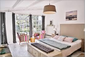 les baux de provence chambre d hote excitant chambre d hote baux de provence décoratif 153557 chambre