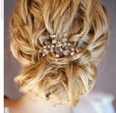 pearl hair accessories looking for pearl hair accessories help weddingbee
