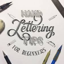1738 best handwriting and hand lettering images on pinterest