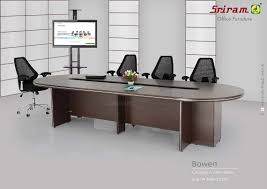 Office Meeting Table Sreelite Office Meeting Tables Modular Conference Desks