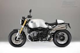bmw sport bike bmw 2016 sportbike buyer s guide sport rider