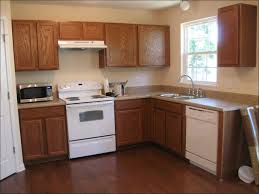 Refacing Cabinets Diy by Kitchen Room Magnificent Kitchen Cabinet Refacing Contractors