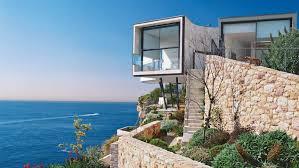 hã user architektur moderne architektur 100 zeitgenössische häuser so geht bauen