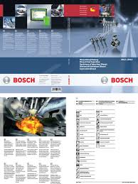 parts manual for lombardini 10ld engine bosch automotive diesel system