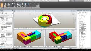 space planning program autodesk vasari revit intro to space planning youtube
