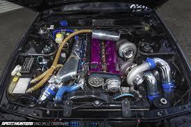nissan godzilla r32 endless r32 gtr car nissan skyline tunning godzilla engine