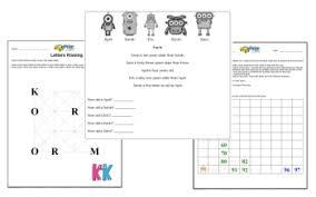 free critical thinking skills worksheets and workbooks edhelper com