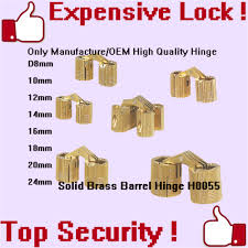 wholesale types kitchen cabinet hinges online buy best types