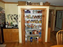 Kitchen Pantry Cabinets by Benefits Of Buying Kitchen Pantry Cabinet Designwalls Com