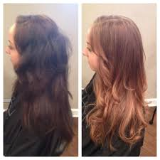 voted best hair dye hair color chicago hair colors idea in 2017