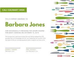 online design of certificate kitchen design certification beautyconcierge me