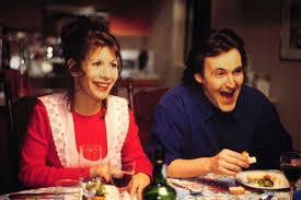 un gars une fille dans la cuisine un gars une fille québec home