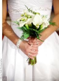 wedding flowers types most popular wedding bouquet flower types