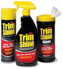 Cleaning Products For Car Interior Car Care Solutions By Stoner Stoner Car Care