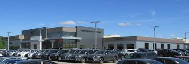 lexus dealership design tom wood lexus lexus sales u0026 service in indianapolis in