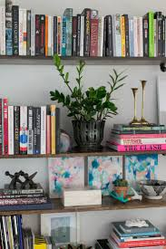 126 best styling shelves images on pinterest styling