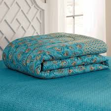 Peacock Feather Comforter Set Feather Bed Set Au Lobster Creek Feather Duvet Cover Set