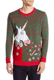 light up ugly christmas sweater dress mens boys christmas sweaters uglysweaterseason com