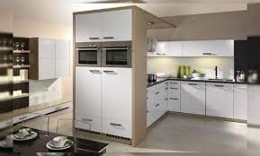 cuisiniste montpellier cuisiniste allemand ustensiles de cuisine design cbel cuisines