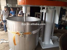 dispersing auto paint color mixing machine for sale buy paint
