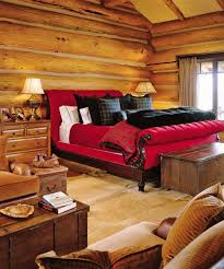 rustic bedroom decorating ideas delightful rustic bedroom ideas designoursign