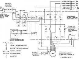 28 miller ac unit wiring diagram miller air conditioner