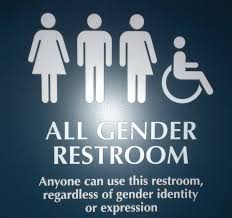 promoting a trans friendly environment manhattan digest