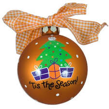 40 best clemson ornaments images on clemson tigers