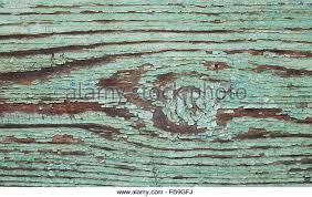 old green paint texture closeup stock photos u0026 old green paint