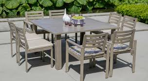wicker land patio furniture fire tables umbrellas and outdoor