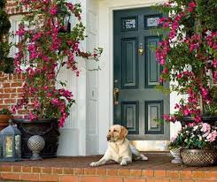 Home Entrance Decorating Ideas Best 30 House Entrance Ideas Decorating Design Of Best 20 House