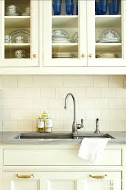 white kitchen cabinet hardware u2013 colorviewfinder co