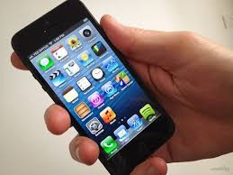 apple iphone black friday sale apple iphone 5 unlocked cellphone 16gb discount 15 black