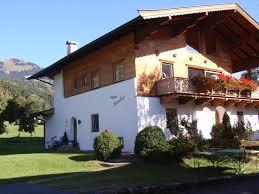 apartment haus sandra kitzbühel austria booking com
