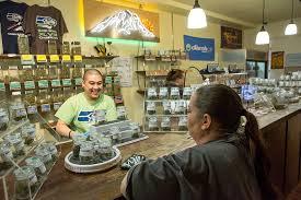 Washington travel supermarket images Recreational marijuana in washington state jpg