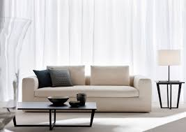 Sofa Brands List Excellent Italian Furniture Designers 4 Italian Modern Sofa Brands