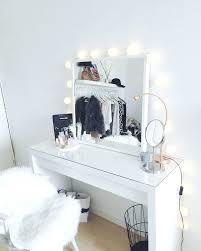 white bedroom dressing table bedroom makeup table makeup table ideas white bedroom dressing