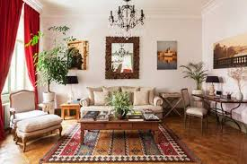 Coming Home Interiors by Beautiful Rooms To Give You Interiors Envy Skin Smoothing