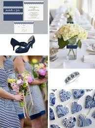 wedding wishes board 273 best wedding inspiration board images on