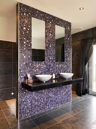 master bathroom layouts for a transitional bathroom with a shower
