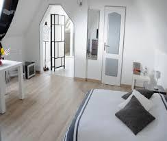 chambres d hotes haute normandie vacances a de neufchatel en bray gîtes chambres d hôte location