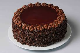 Decorating A Cake At Home Chocolate Cake Recipe Archives U2013 Home Caprice U2013 Your P Abc