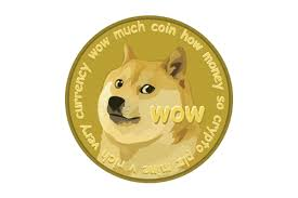 Dogecoin Meme - bitcoin is so 2013 dogecoin is the new cryptocurrency on the block