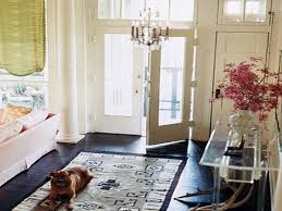 Decorating Entryway Tables Entryway Table Decorating Ideas Entryway Décor Change Your