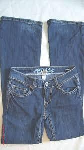 Mudd Skinny Jeans 50 Best Favorite Jeans Images On Pinterest Torrid Jeggings And