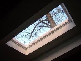 Creative Skylight Ideas Skylight Ideas Inspirational Home Interior Design Ideas And Home