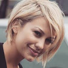 short haircuts for women in 2017 short trendy hairstyles wedding ideas uxjj me